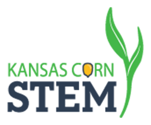 Kansas Corn Commission