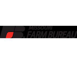 MO Farm Bureau