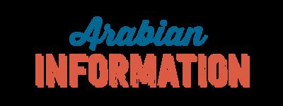 Arabian Information