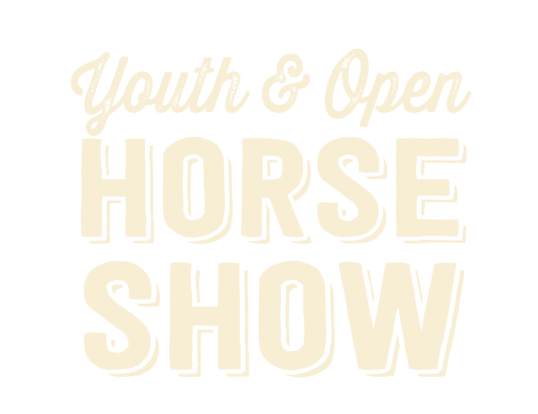 Youth and Open