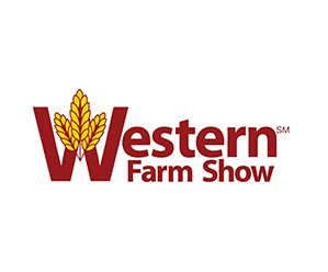 Western Farm Show