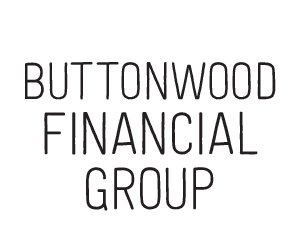 Buttonwood Financial Group