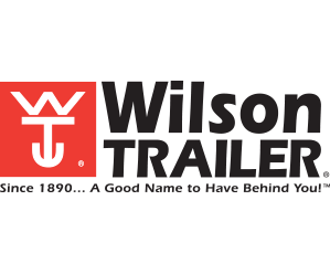 Wilson Trailers