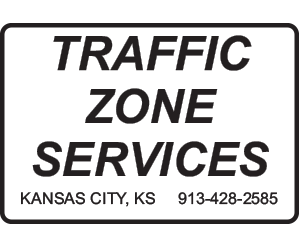 Traffic Zone Services