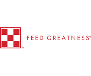 Purina Feed Greatness