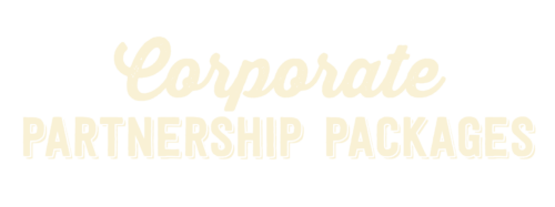 Corporate Partnership Packages
