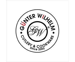 Gunter Wilhelm