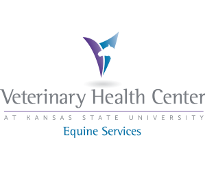 Veterinary Health Center – Equine