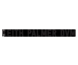 Keith Palmer DVM