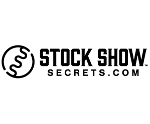 Stock Show Secrets