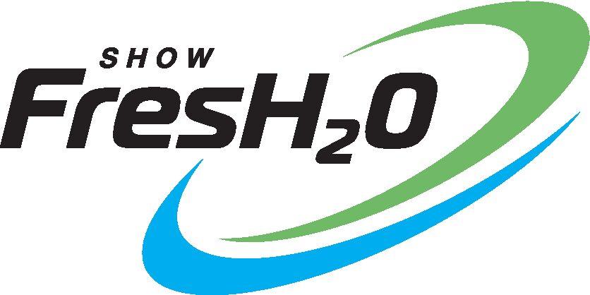 ShowFresH2O