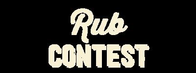 Rub Contest