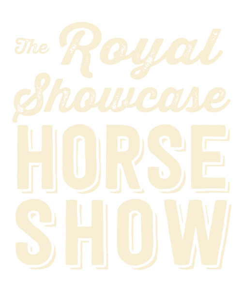 Royal Showcase - Youth and Open