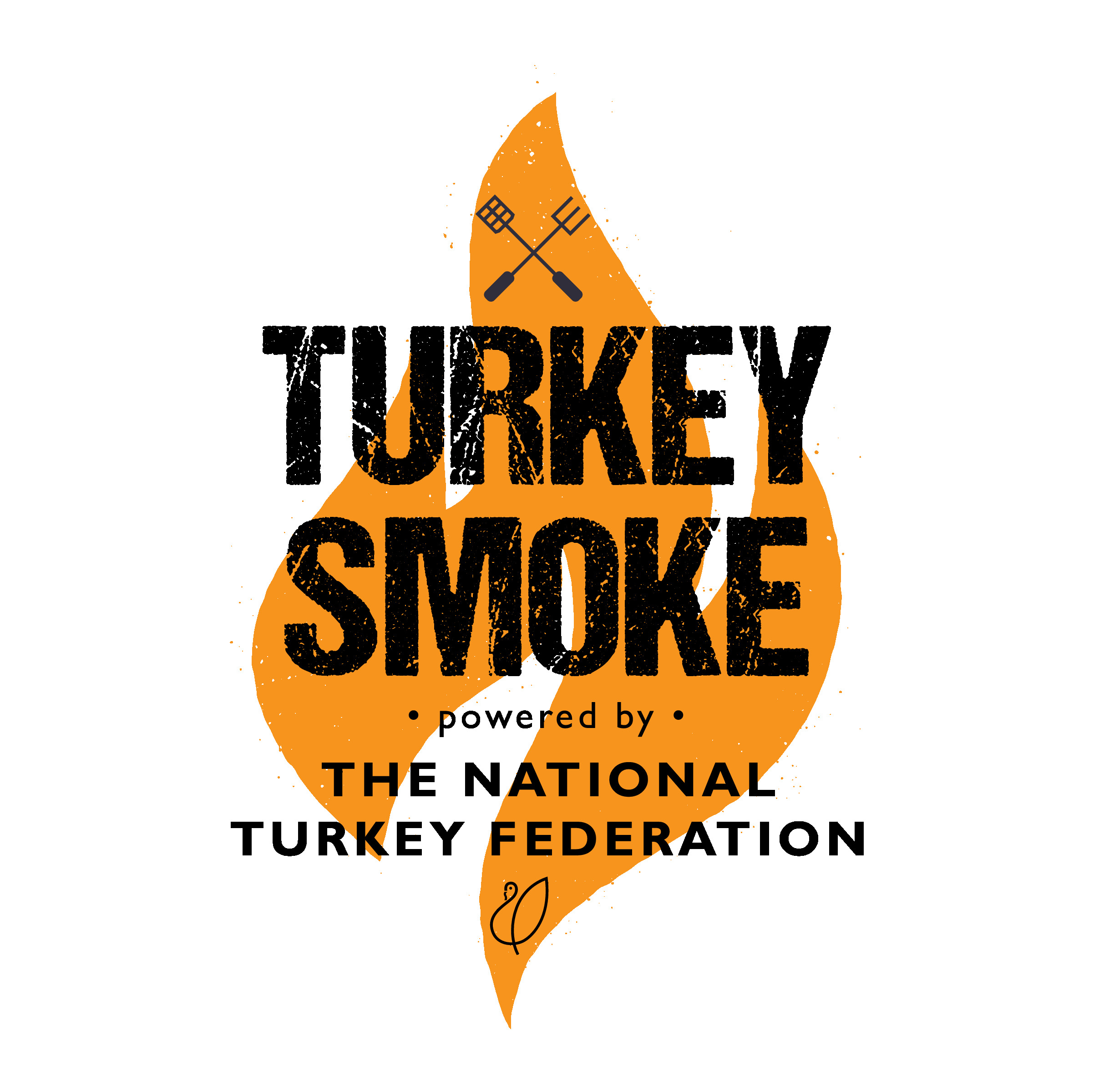Turkey Smoke