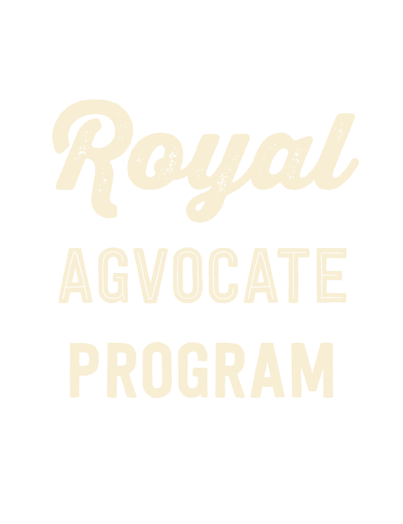 Royal Agvocates