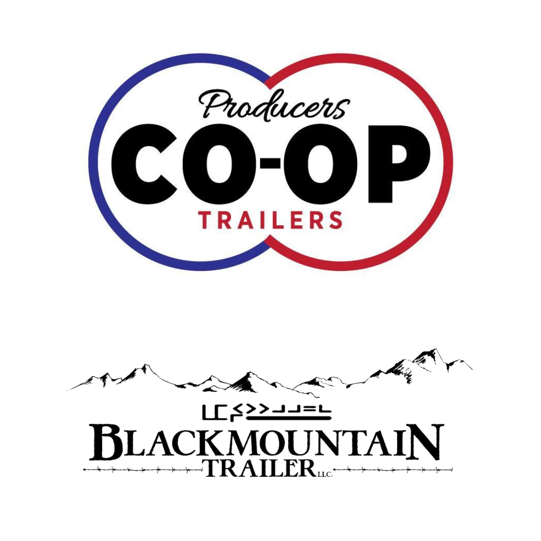 Black Mountain Trailer/Producer's Co-op
