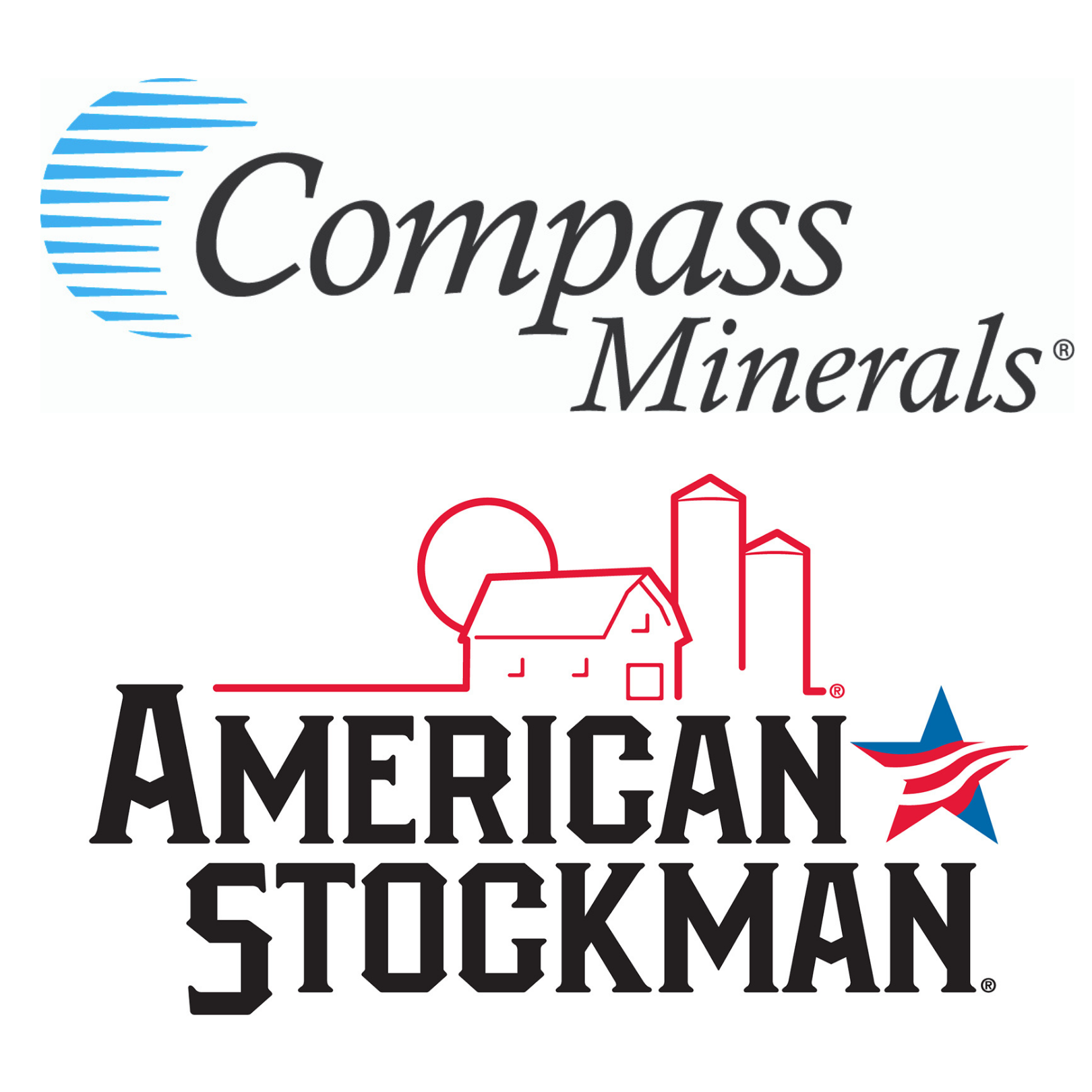 Compass Minerals/American Stockman